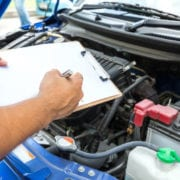 What Goes Into a Vehicle Tune-Up and Why Do I Need It?
