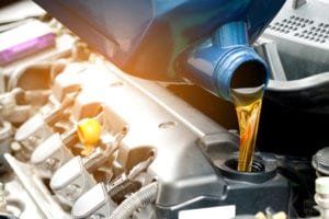 help you determine when you should get an oil change