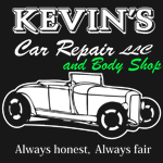 Kevin's Car Repair & Body Shop LLC