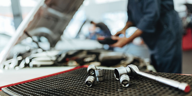 Why it is Important to Go to an Audi Specialist for Your Audi Repairs